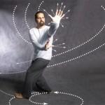 Багуачжан – китайское боевое искусство, которое состоит из движений ладонями и передвижения по кругу