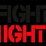 компания FIGHT NIGHTS