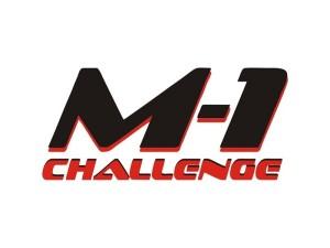 M-1 Challenge в Уфе 19 ноября