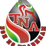 Кубок ТАТНЕФТЬ бои по правилам TNA