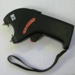 Электрошокер средство для самозащиты