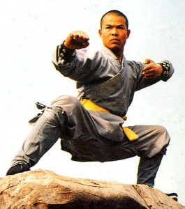 Спартакиада боевых искусств