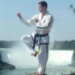 Духовное воспитание в боевых искусствах
