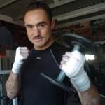Марко Антонио Рубио