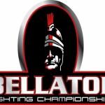 Чемпионат Bellator