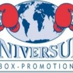 Universum Box Promotion