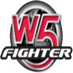 W5 Fighter