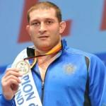Хасан Бароев