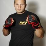 Федора Емельяненко больше не ждут на турнирах по боям без правил
