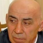 Магомед Гусейнов главный тренер по борьбе российской сборной