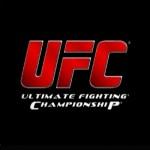 UFC 148