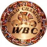 Организация WBC по боксу