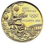 Золотая медаль братьев Кличко