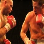 Мировая боксерская десятка