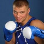 Вячеслав Глазков будет боксировать в андеркарте поединка Пирог – Ишида