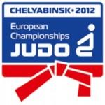 Евро-2012 по дзюдо
