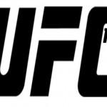 Турнир по боям без правил UFC 146