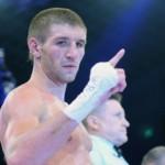 Дмитрий Пирог намерен выйти в ринг против Дэниэля Гила