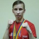 Елена Савельева выиграла лицензию на олимпиаду по боксу