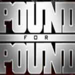 Pound for pound рейтинг боксёров