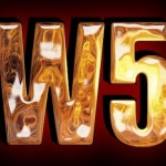 W5 Fighter 17 мая на Arena Moscow