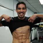 Антонио Маргарито уходит из профессионального бокса