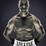 Артур Абрахам хочет снова стать чемпионом мира