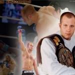 Федор Емельяненко окончательно сообщил об уходе из профессионального спорта