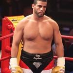 Мануэль Чарр назвал немецкого боксера Марко Хука «овощным рагу»