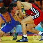 Азербайджанские борцы за победу на олимпийских играх получат 314 тысяч долларов вознаграждения