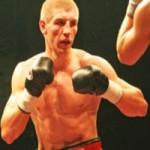 Дмитрий Пирог отказался от титульной схватки