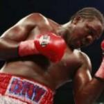 WBA выставила тендер на возможность организовать поединок Денис Лебедев — Гильермо Джонс