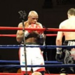 Глен Джонсон потерпел поражение от Анджея Фонфаре и объявил о завершении карьеры