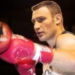 Виталий Кличко рассказал, почему отказался от схватки на