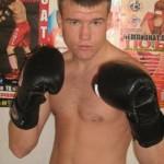 За чемпионское звание в этом году будут сражаться двое российских бойцов  Максим Смирнов и Энрике Гогохия