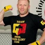 Сергей Харитонов: бойцовская организация UFC на самом деле хотела подписать со мной контракт