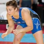 Американская спортсменка Стефани Ли отстранена от участия в олимпийских играх через допинг