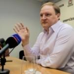 Владимир Хрюнов не исключает организацию поединка между Хэем и Поветкиным