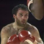 Асланбек Козаев намерен выйти в ринг в Бельгии 28 сентября