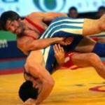 Азербайджанские борцы классического стиля заняли позицию лучших в мире