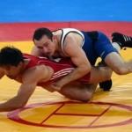 Украинцы выиграли 11 наград на Чемпионате мира среди юношей по борьбе