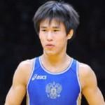 Борец из России по борьбе классического стиля Мингиян Семенов проиграл в квалификации азербайджанскому борцу