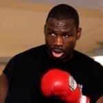Промоутер американца Хасима Рахмана Грег Коэн не сомневается в победе своего боксера над Поветкиным