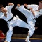 Спортсмен из Владивостока Максим Шимченко выиграл кубок мира по карате
