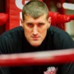Букмекеры дают польскому боксеру Мариушу Ваху 10% в схватке против Владимира Кличко