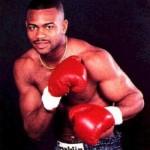 Рой Джонс-младший намерен выйти на ринг против Спадафора или Герреро