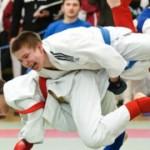 Анапа будет принимать Всероссийские юношеские соревнования боевых искусств