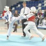 Ушуисты из Адыгея возьмут участие в турнире международного масштаба