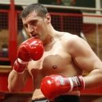 Младший Кличко проведет защиту чемпионского титула в схватке с Мариушем Вахом в Германии 10 ноября