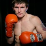 Рикки Хаттон намерен вернуться на ринг ради двух боев